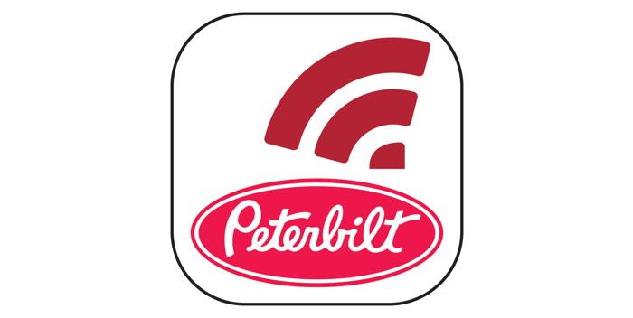 Peterbilt SmartLINQ