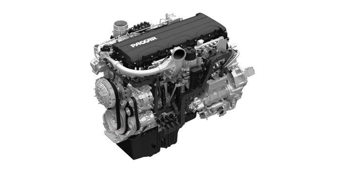 2017 model year engines: What you need to know