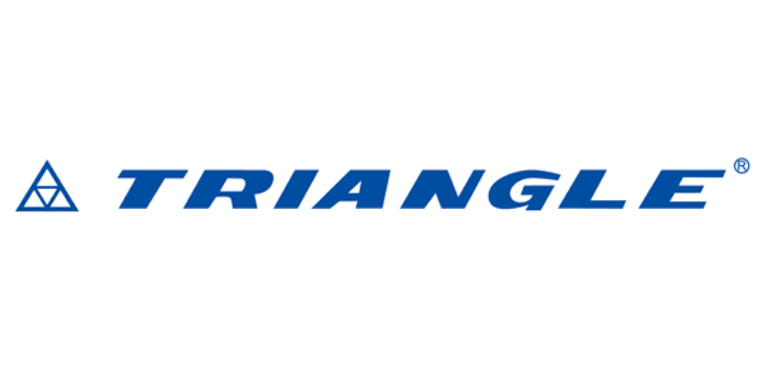 Triangle Tire Logo Featured