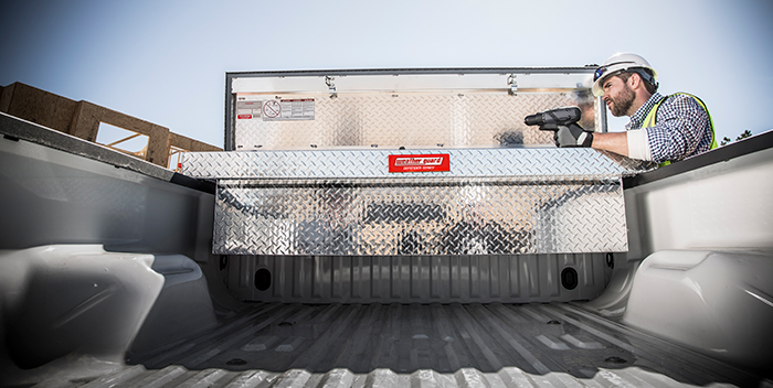 Weather-Guard-Defensive-Series-Truck-Boxes