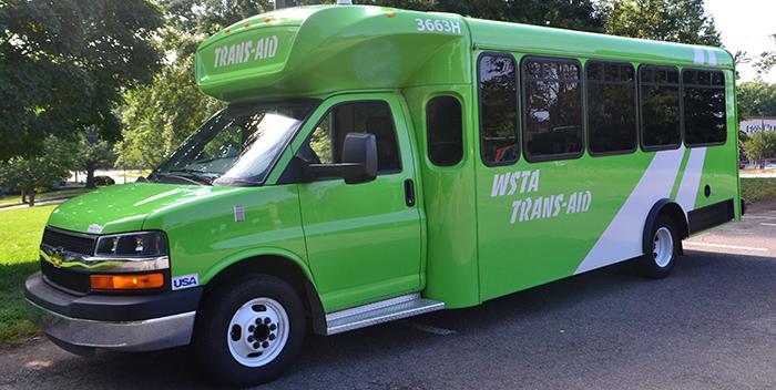 XL-Hybrid-Shuttle-Bus-Electric