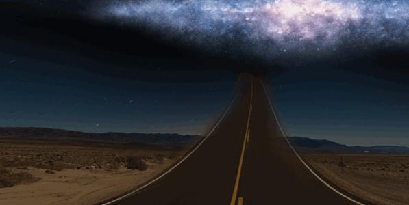 Autonomous Truck technology