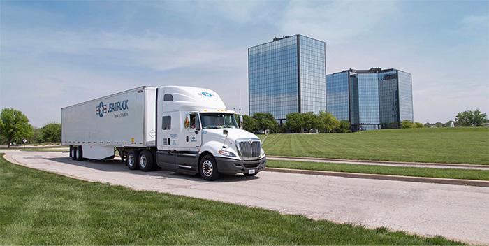 usa-truck3