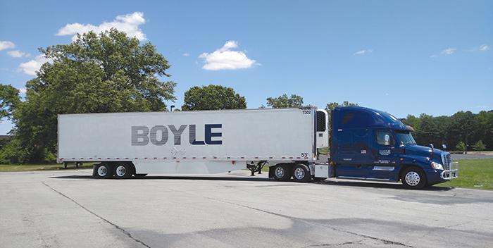 boyle2