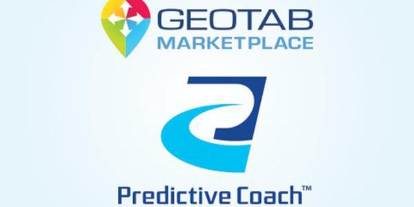 geotab-predictive-coach-corrected2