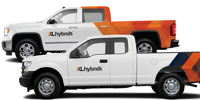 xl-hybrid-gmc-electrified
