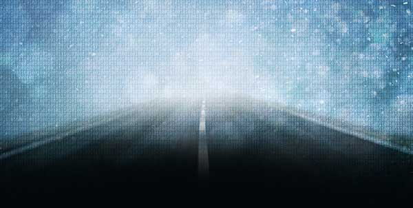 data-road-generic