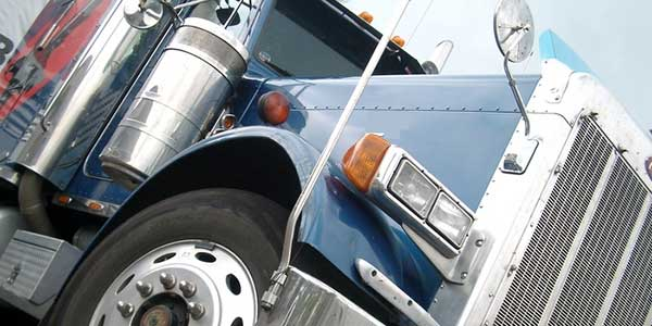 generic-truck