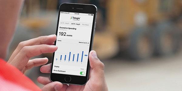 telogis-iphone-spotlight-copy
