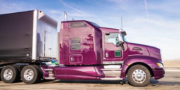 truck-generic