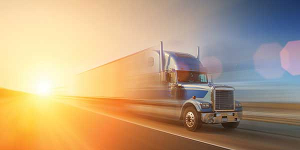truck-whirr-generic