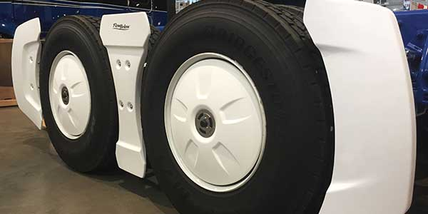 FlowBelow-Tractor-Aerodynamics