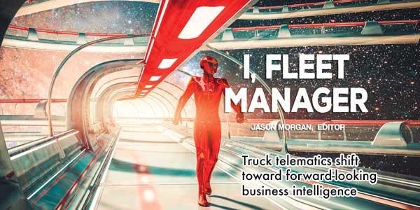 I_Fleet_Manager-Subhead