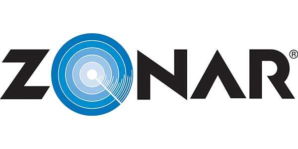 zonar-logo