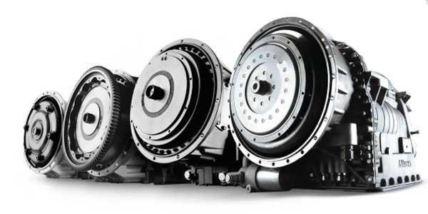 Allison Transmission announces FuelSense 2 0 with DynActive Shifting