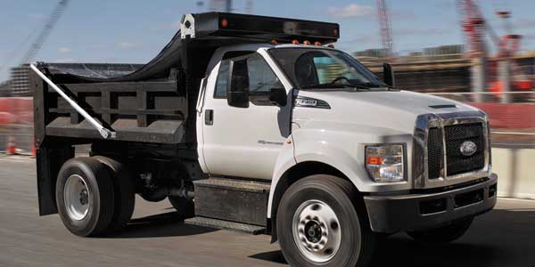 Ford-750