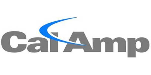 calamp-logo