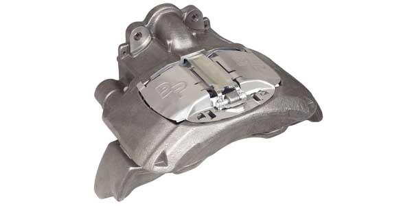 datyon-parts-caliper