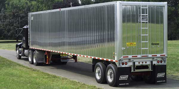 east-manufacturing-tipper-trailer