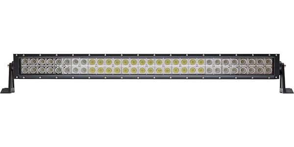 optronics-led-light-bar