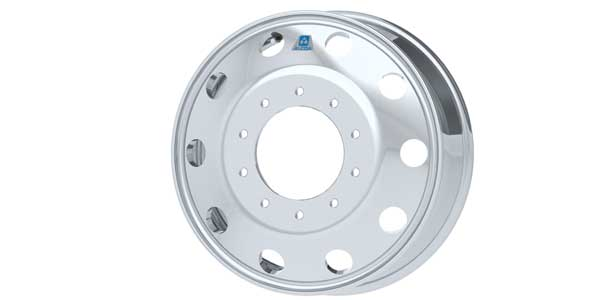 alcoa-wheel
