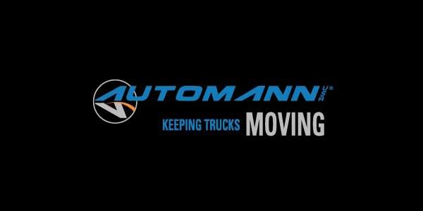 automann-logo