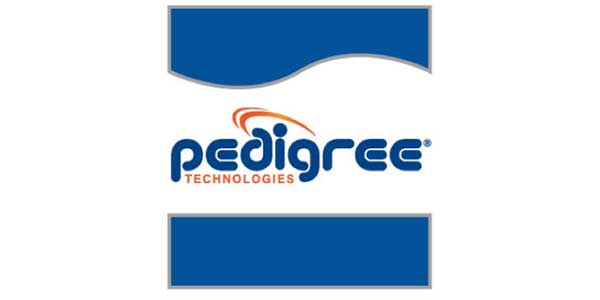pedigree-technologies-logo