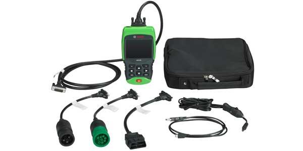 Bosch-HDS_200_kit
