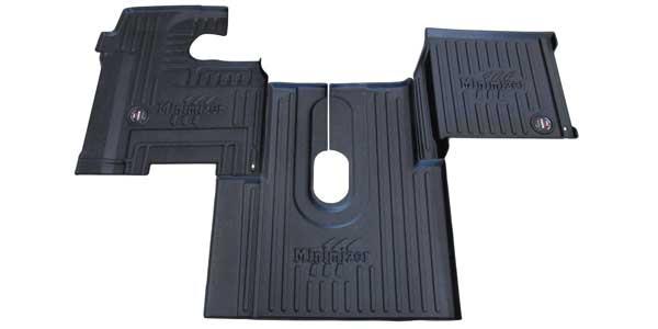 minimizer-intl-floor-mat