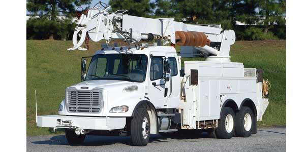 utility-truck