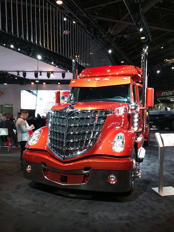 International-Truck-Lone-Star-Enhancements