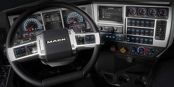 Mack-Granite-Pinnacle-Interior