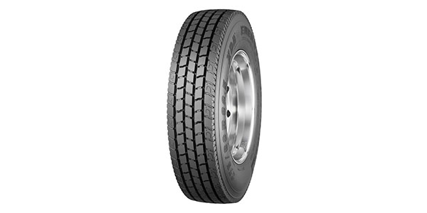 Michelin-Truck-Tire-XDA_Energy+_3qt-WEB