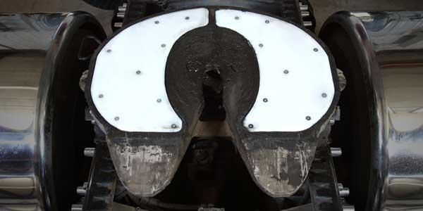 Minimizer-Insert-Style-Slick-Plate