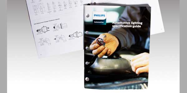 Philips-Bulb-Specification-Guide