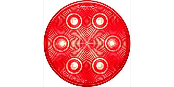 optronics-superlamp-technology