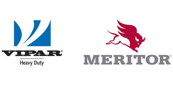 vipar-and-meritor