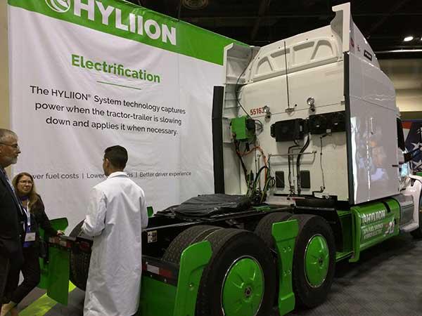 Hyllion-Electric-Drive-Axle