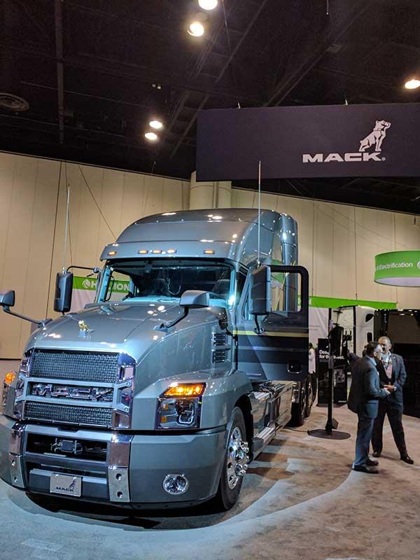 Mack-Trucks-ATA-Booth