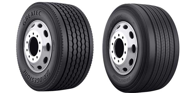 bridgestone-ecopia-tires