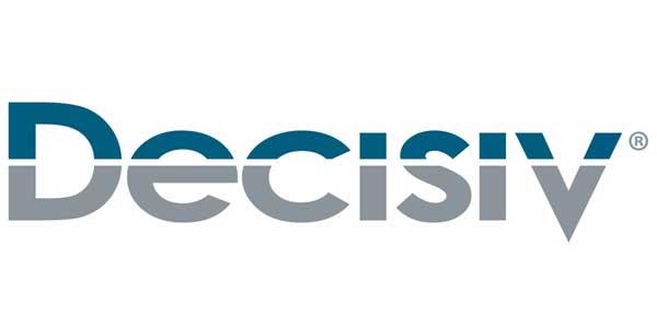 decisiv-logo