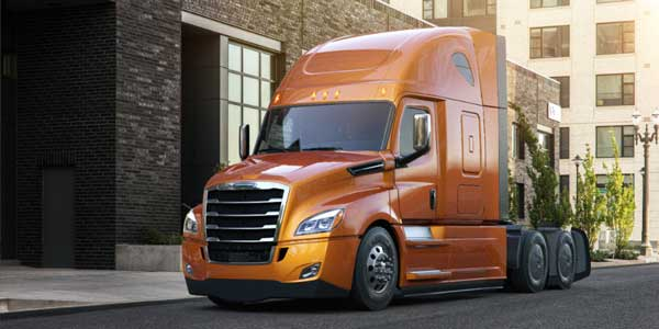 freightliner-new-cascadia-60-in