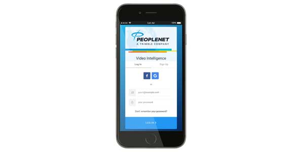 peoplenet-video-intelligence-app