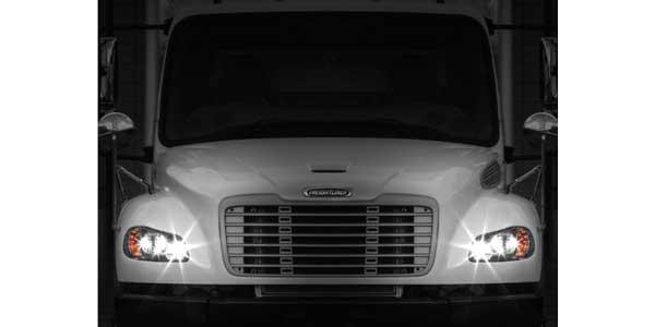 truck-lite-roadmax