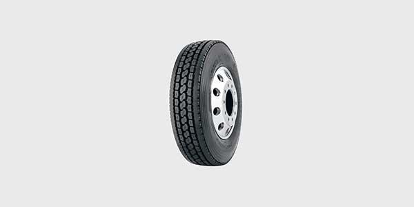 yokohama-drive-tire