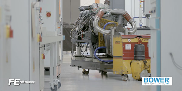 Engine-Coolant-Contaminate-web-featured