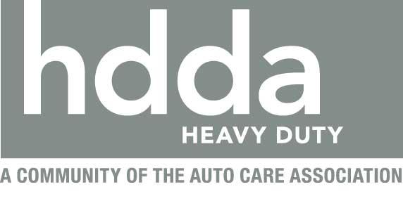 HDDA-logo