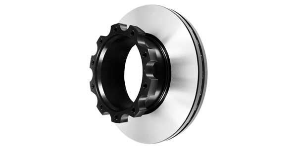 abex-rotor