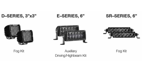 truck-lite-aftermarket-lights
