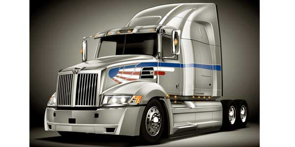 western-star-graphics-package